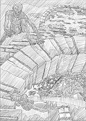 Ilustraciones-sketch_grego_03.jpg