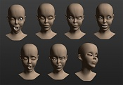 Test de rigging facial-temp.jpg