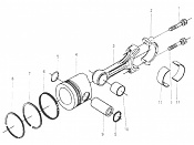 Biela y pistón-hk-554-unidad-de-biela-y-piston-1024x768.jpg