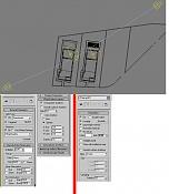 primer intento con vray-configracion-de-luces.jpg