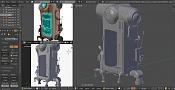 Reto semanal de modelado-captura-489.jpg
