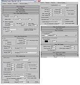 primer intento con vray-configurador-de-render.jpg