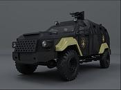 gurkha mpv-test10.jpg