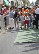 Fotos Deportivas-carrera-2005-008.jpg