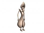 Personage tipo aladino, o eso creo   -arabe-08.jpg