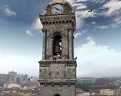 campanario en Vitoria-campanario-en-vitoria.jpg