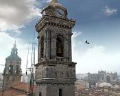 campanario en Vitoria-torre2.jpg