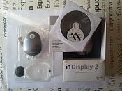 Calibrador monitor x-rite i1display 2-img_20140910_095319.jpg