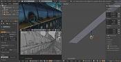 Reto semanal de modelado-captura-243.jpg