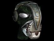 alienigena acorazado-alien1.jpg