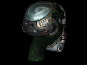 alienigena acorazado-alien2.jpg