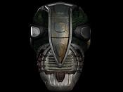 alienigena acorazado-alien3.jpg