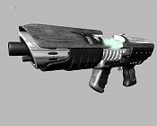 alienigena acorazado-blasterk-7401x.jpg