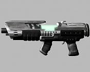 alienigena acorazado-blasterk-7402x.jpg