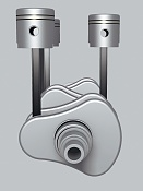 Metales-image.jpg