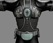 alienigena acorazado-cuerpo2.jpg