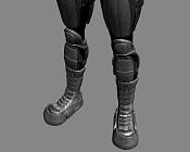 alienigena acorazado-cuerpo3.jpg