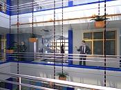 interior segundo nivel-ult.jpg