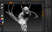 La cosa Norris-screenshot-12_1_2014-1_09_08-am.png