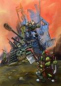 Warhammer concept-gw_01.jpg