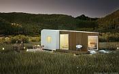Natural concept ambientes exteriores-d3d_naturalconcept_montana.jpg