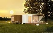 Natural concept ambientes exteriores-d3d_naturalconcept_pradera.jpg