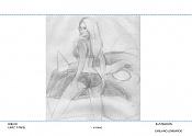 diseños de personajes y dibujos rapidos-a-femme.jpg