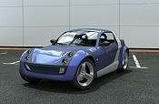 smart coupe-smart06.jpg