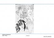 Diseños de personajes y dibujos rapidos-caballero.jpg