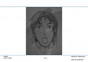 diseños de personajes y dibujos rapidos-chica-002.jpg