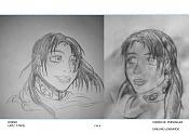 Diseños de personajes y dibujos rapidos-chica.jpg