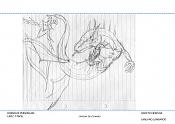 Diseños de personajes y dibujos rapidos-dragon-de-los-mares.jpg