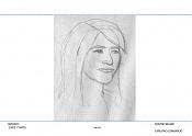 Diseños de personajes y dibujos rapidos-mujer.jpg