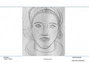 diseños de personajes y dibujos rapidos-otra-muchacha.jpg