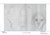 -practica-rostro-femenino-003.jpg