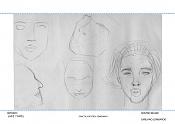 Diseños de personajes y dibujos rapidos-practica-rostro-femenino-003.jpg