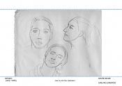 diseños de personajes y dibujos rapidos-practica-rostros-femeninos-2.jpg