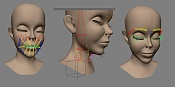 Test de rigging facial-temp2.jpg