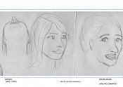 diseños de personajes y dibujos rapidos-practica-rostros-femeninos.jpg