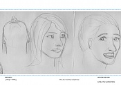 -practica-rostros-femeninos.jpg