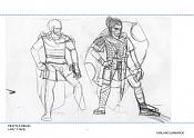 diseños de personajes y dibujos rapidos-practica.jpg