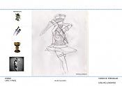 Diseños de personajes y dibujos rapidos-mujer-soldado.jpg