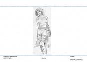 Diseños de personajes y dibujos rapidos-ramera.jpg