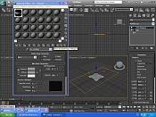 Generar poly object en base a unwrap-ejemplo_show_texture_polygon_2014.jpg