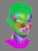 Test de rigging facial-temp1.jpg
