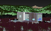 Natural concept ambientes exteriores-wire_2.jpg