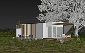 Natural concept ambientes exteriores-wire_3.jpg