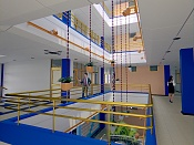 interior segundo nivel-ultii.jpg