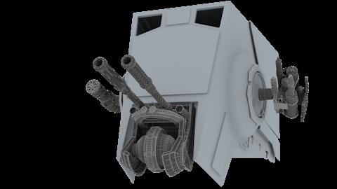 At-st curso de modelado con blender-armes2.png