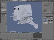 At-st curso de modelado con Blender-fin-ep-ii.jpg
